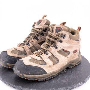 RedHead Caliber Mens Boots Size 12W